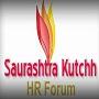 Saurashtra & Kutch Association